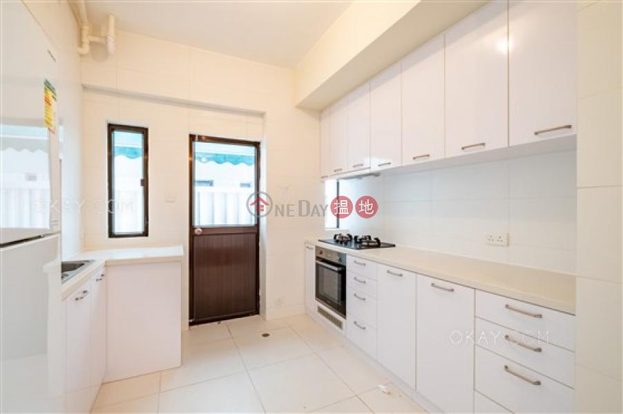 華翠海灣別墅-未知住宅出租樓盤|HK$ 100,000/ 月