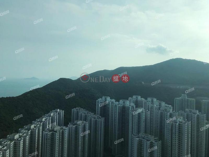 Tower 3 Island Resort High, Residential | Rental Listings HK$ 28,000/ month