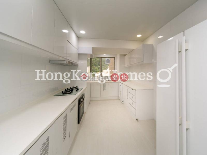 HK$ 130,000/ month, Tregunter | Central District 4 Bedroom Luxury Unit for Rent at Tregunter