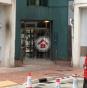 俊富閣 天富苑(B座) (Hang Fu House Block B - Tin Fu Court) 元朗天秀路15號|- 搵地(OneDay)(1)