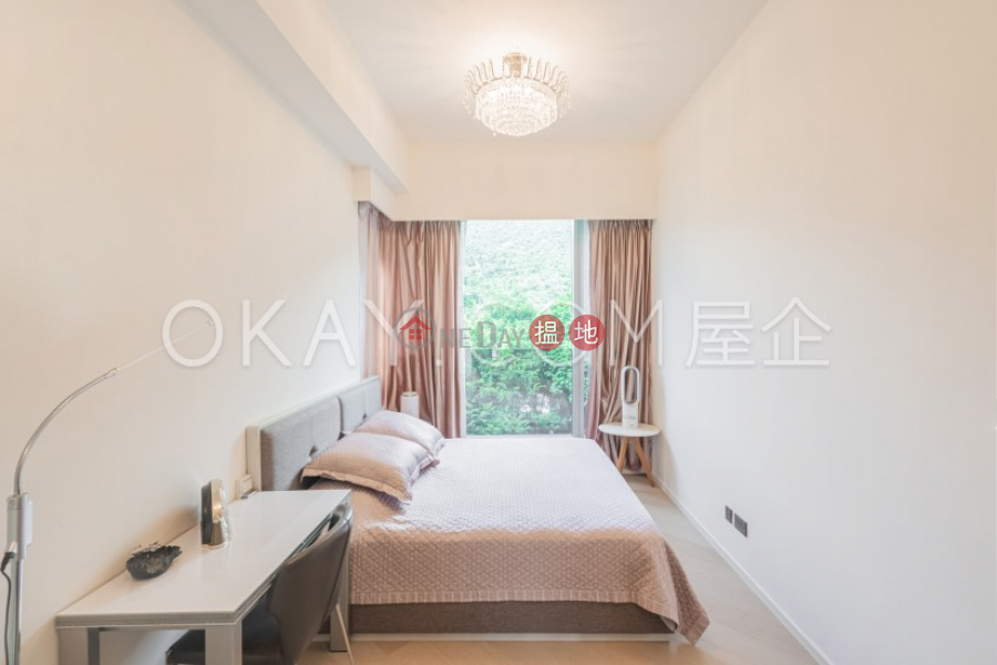 Property Search Hong Kong | OneDay | Residential | Sales Listings, Charming 3 bedroom with balcony | For Sale