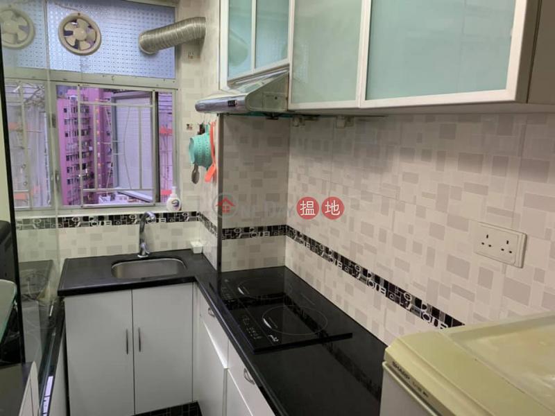 Direct Landlord, Kwong Sang Hong Building Block A 廣生行大廈 A座 Rental Listings | Wan Chai District (61585-7322011996)
