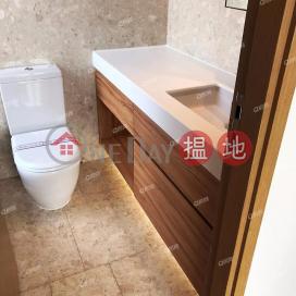 SOHO 189   3 bedroom Mid Floor Flat for Rent SOHO 189(SOHO 189)Rental Listings (XGGD654900076)_3