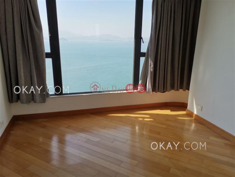 HK$ 63,000/ 月-貝沙灣6期|南區3房2廁,海景,星級會所,露台《貝沙灣6期出租單位》