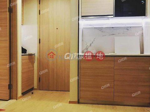 Edition 178 | Flat for Rent|Kwai Tsing DistrictEdition 178(Edition 178)Rental Listings (XG1289800004)_0