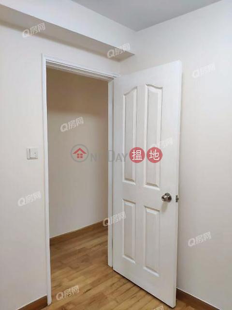 Heng Fa Chuen Block 29 | Low Floor Flat for Rent|Heng Fa Chuen Block 29(Heng Fa Chuen Block 29)Rental Listings (XGGD743703856)_0