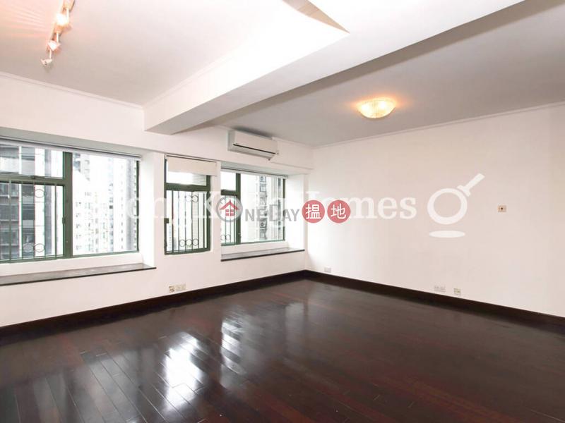 雍景臺-未知|住宅-出租樓盤-HK$ 46,000/ 月