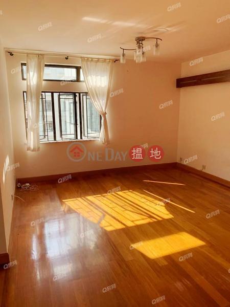 溫馨雅緻簡約風,實用兩房《杏花邨11座租盤》|杏花邨11座(Heng Fa Chuen Block 11)出租樓盤 (XGGD743701238)
