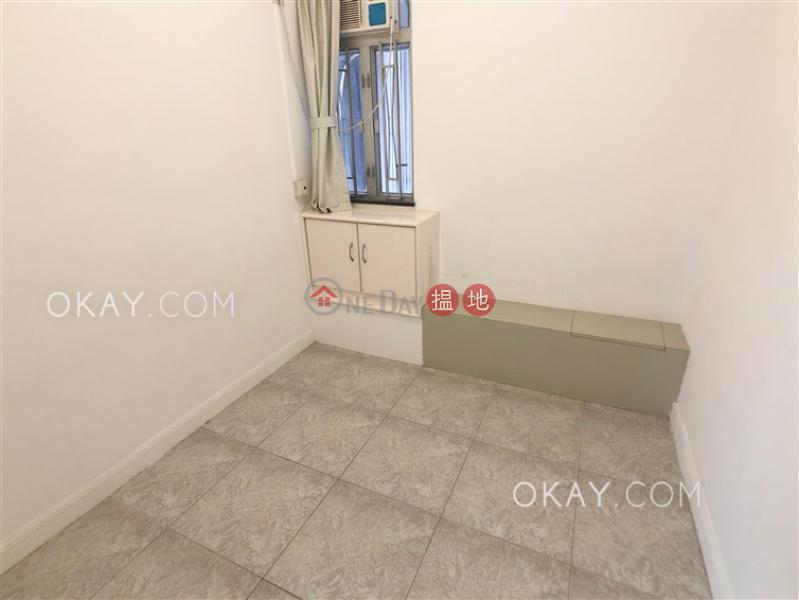 Unique 3 bedroom on high floor with balcony   Rental, 80-82 Bonham Road   Western District Hong Kong   Rental, HK$ 36,000/ month