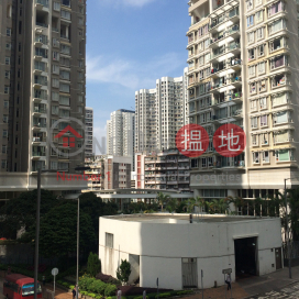The Orchards,Quarry Bay,