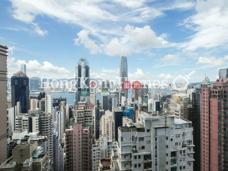 Property Search Hong Kong   OneDay   Residential Sales Listings, 3 Bedroom Family Unit at Palatial Crest   For Sale