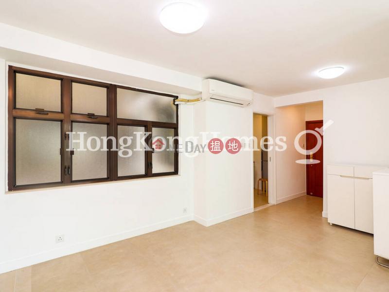 2 Bedroom Unit at Pokfulam Gardens   For Sale, 180 Pok Fu Lam Road   Western District Hong Kong, Sales   HK$ 12M