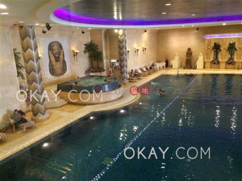 HK$ 4,380萬|貝沙灣4期南區-3房2廁,獨家盤,海景,星級會所《貝沙灣4期出售單位》
