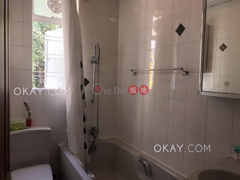 HK$ 3,300萬 翠屏苑灣仔區 3房2廁,實用率高,極高層,連車位《翠屏苑出售單位》