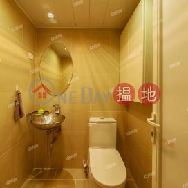 Tower 8 Island Resort | 3 bedroom High Floor Flat for Rent|Tower 8 Island Resort(Tower 8 Island Resort)Rental Listings (XGGD737702141)_0