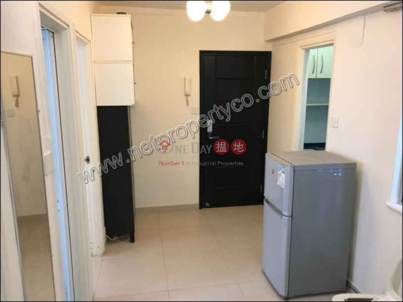 Property Search Hong Kong | OneDay | Residential | Rental Listings | Apartment for Rent Wanchai