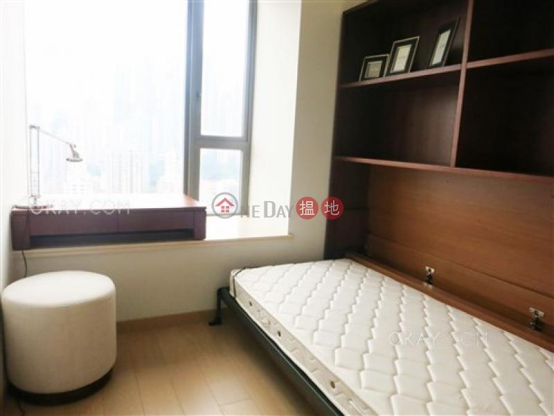 3房2廁,極高層,星級會所《西浦出租單位》|西浦(SOHO 189)出租樓盤 (OKAY-R100120)