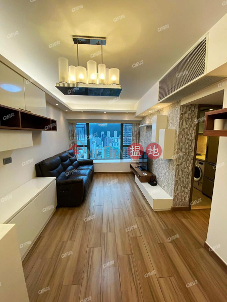 Property Search Hong Kong | OneDay | Residential, Sales Listings | Tower 6 Island Resort | 2 bedroom High Floor Flat for Sale