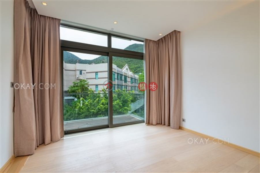 HK$ 310,000/ month | 6 Stanley Beach Road | Southern District Exquisite house in Stanley | Rental