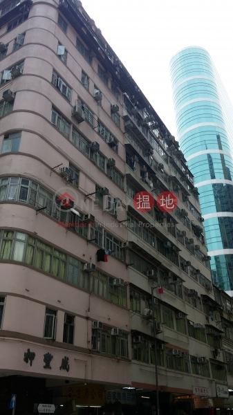 22 Kam Hong Street (22 Kam Hong Street) North Point|搵地(OneDay)(3)