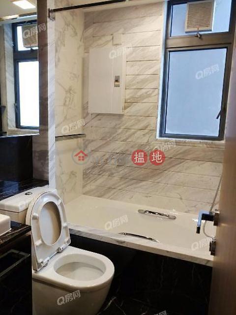 Grand Yoho Phase1 Tower 2 | 3 bedroom High Floor Flat for Rent|Grand Yoho Phase1 Tower 2(Grand Yoho Phase1 Tower 2)Rental Listings (QFANG-R95369)_0