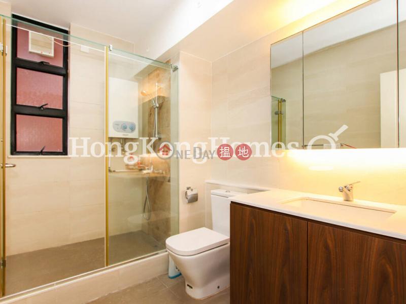 HK$ 45,000/ 月-樂活臺|灣仔區樂活臺三房兩廳單位出租