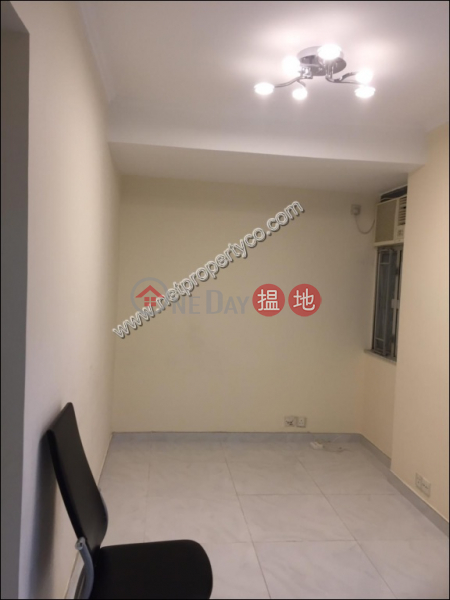 Property Search Hong Kong | OneDay | Residential | Rental Listings, Newly renovated apartment for rent in North Point