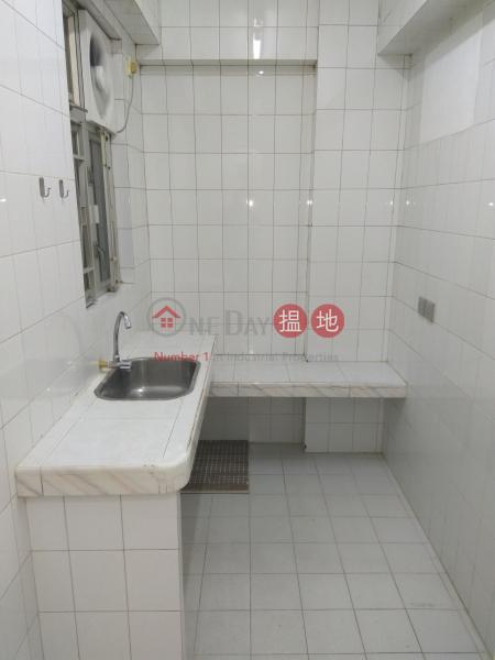 HK$ 18,500/ 月|寶明大廈-灣仔區|新裝修