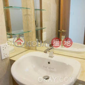 Cozy 2 bedroom on high floor with sea views | Rental|The Laguna Mall(The Laguna Mall)Rental Listings (OKAY-R307503)_0
