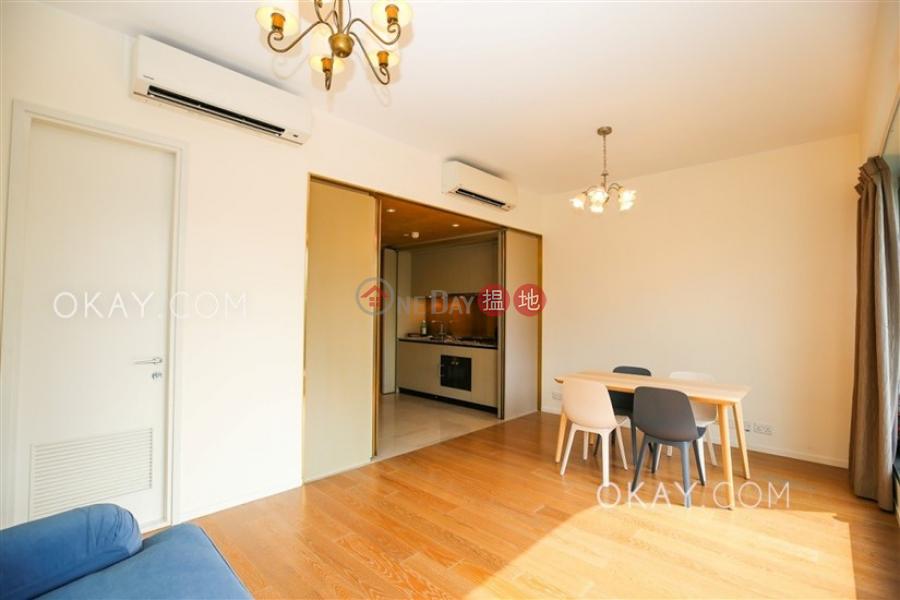 Gorgeous 2 bedroom with balcony | Rental | 8 Wai Yin Path | Kowloon City | Hong Kong, Rental | HK$ 38,000/ month