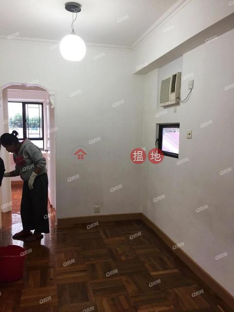 Comfort Centre | 2 bedroom Mid Floor Flat for Rent|Comfort Centre(Comfort Centre)Rental Listings (XGGD808700126)_0