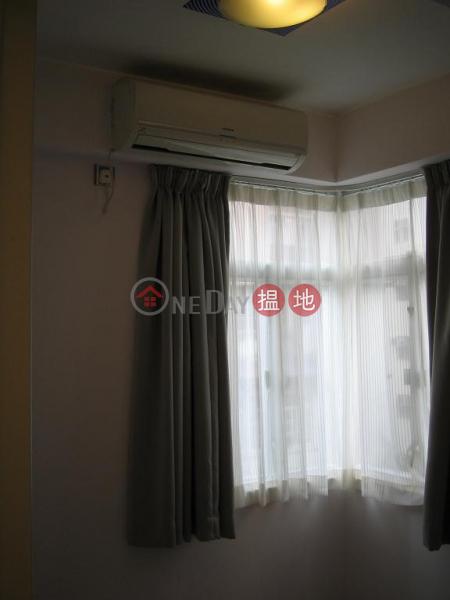 灣仔廣泰樓單位出售|住宅2-10汕頭街 | 灣仔區|香港-出售-HK$ 520萬
