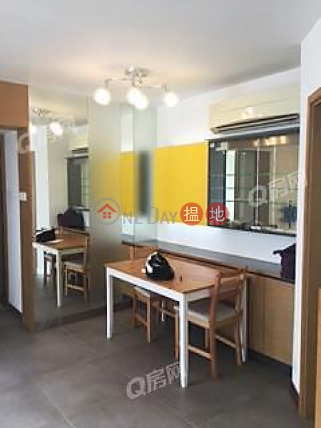South Horizons Phase 2, Yee Moon Court Block 12 | 3 bedroom High Floor Flat for Rent | South Horizons Phase 2, Yee Moon Court Block 12 海怡半島2期怡滿閣(12座) Rental Listings