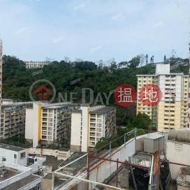 Kam Wai Building | 3 bedroom High Floor Flat for Sale|Kam Wai Building(Kam Wai Building)Sales Listings (XGGD702500007)_0