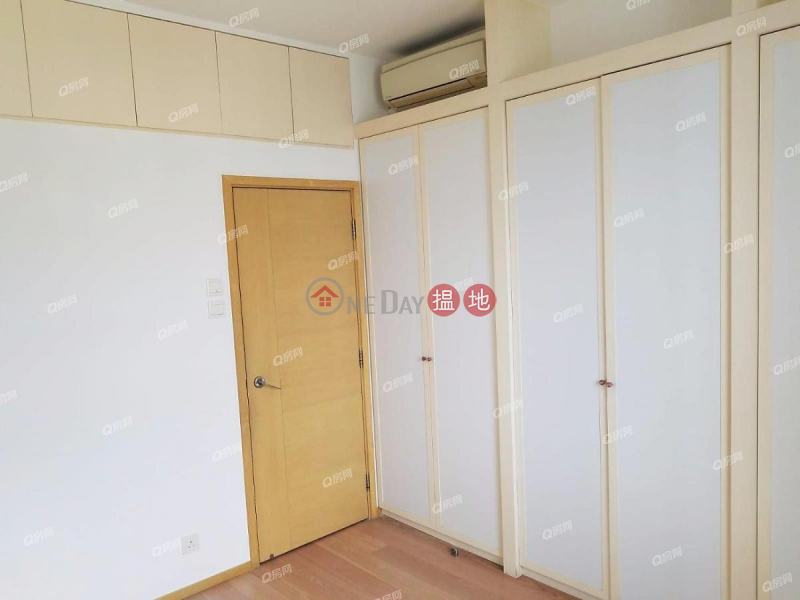 Property Search Hong Kong   OneDay   Residential   Rental Listings Villa Rocha   3 bedroom Mid Floor Flat for Rent