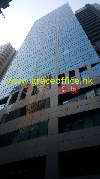 Causeway Bay-Bartlock Centre, Bartlock Centre 百樂中心 Rental Listings | Wan Chai District (KEVIN-5758278272)