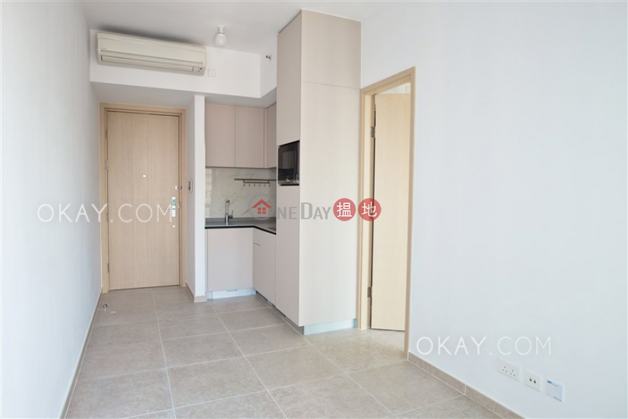 Property Search Hong Kong | OneDay | Residential | Rental Listings, Cozy 1 bedroom with balcony | Rental