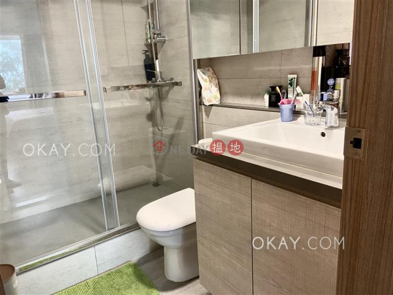 3房2廁,星級會所,露台《寶馬山花園出租單位》-1寶馬山道 | 東區香港出租|HK$ 36,000/ 月