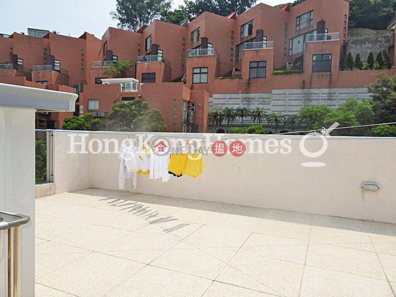 淺水灣花園高上住宅單位出租3麗景道   南區香港出租-HK$ 250,000/ 月