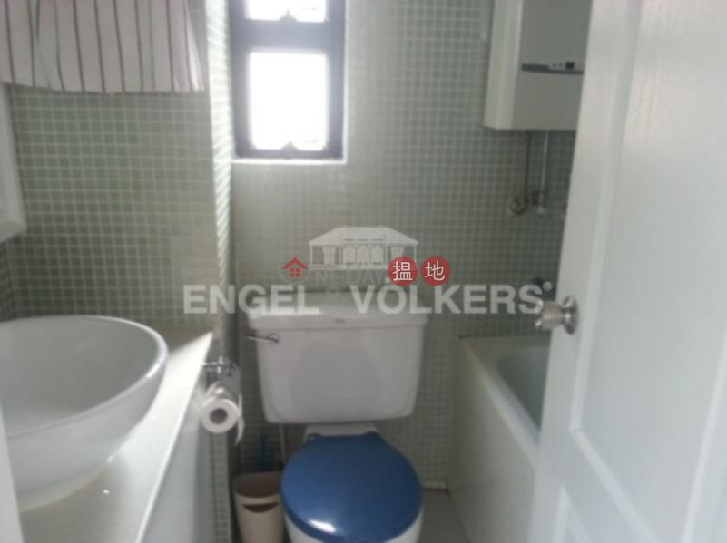 2 Bedroom Flat for Rent in Soho, Lilian Court 莉景閣 Rental Listings | Central District (EVHK90453)