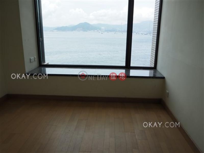 傲翔灣畔|低層|住宅出售樓盤HK$ 2,100萬