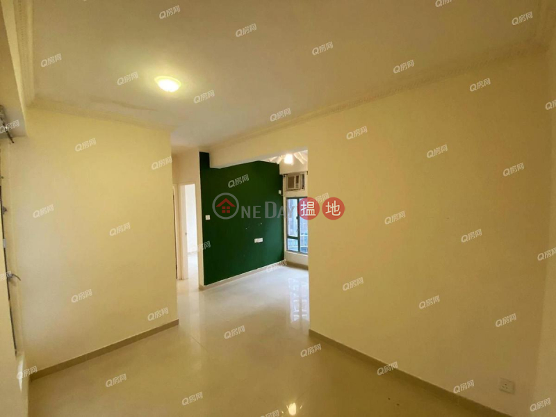 Lok Sing Centre Block B   2 bedroom Flat for Rent, 19-31 Yee Wo Street   Wan Chai District, Hong Kong Rental   HK$ 20,000/ month
