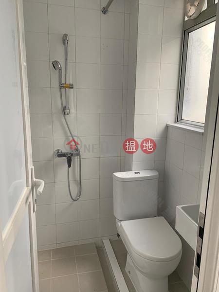 香港搵樓|租樓|二手盤|買樓| 搵地 | 商舖出租樓盤-鴨巴甸街