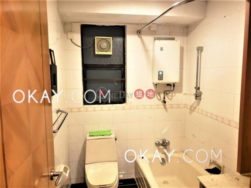 Lovely 3 bedroom on high floor | Rental, 19 Discovery Bay Road | Lantau Island, Hong Kong | Rental, HK$ 25,000/ month
