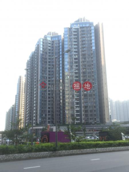 Tower 5A IIIA The Wings (Tower 5A IIIA The Wings) Tseung Kwan O|搵地(OneDay)(1)