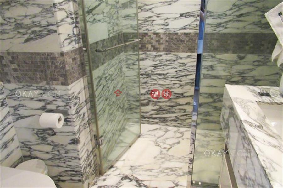 HK$ 40,000/ month The Warren | Wan Chai District Elegant 2 bedroom on high floor with balcony | Rental