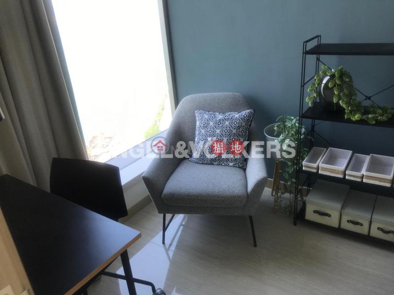 堅尼地城三房兩廳筍盤出租|住宅單位|97卑路乍街 | 西區香港|出租-HK$ 85,000/ 月