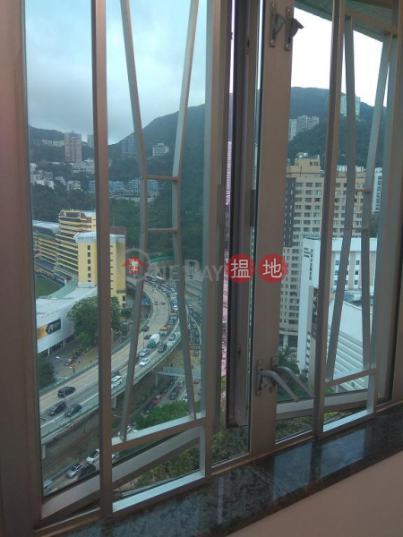 Oi Kwan Court | Unknown, Residential, Rental Listings | HK$ 20,000/ month