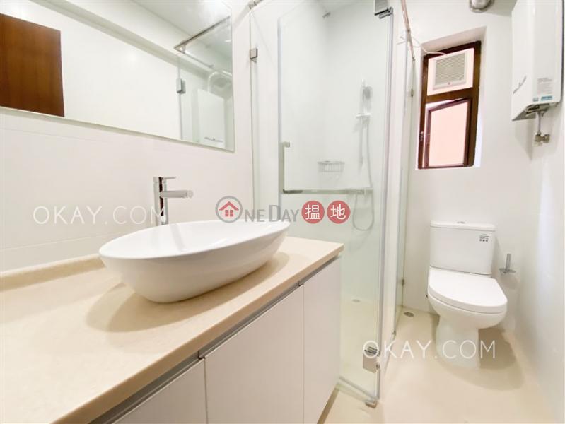香港搵樓|租樓|二手盤|買樓| 搵地 | 住宅|出租樓盤3房2廁,露台《Green Village No. 8A-8D Wang Fung Terrace出租單位》