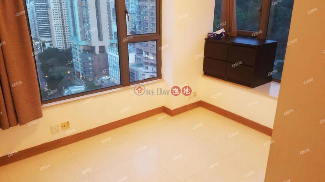 域多利道60號-高層-住宅出售樓盤HK$ 1,100萬